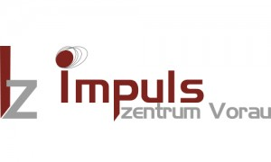 Impulszentrum