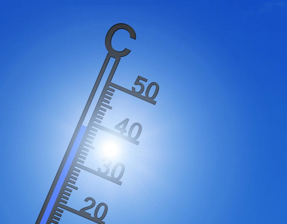 thermometer-4353318_low